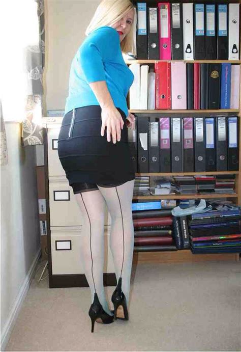 Jamie Lee Curtis Bobshouseofporn - Death of marvin gay blonde babe blows and gives an ...